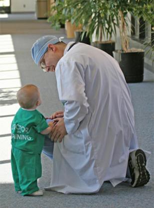 должностные инструкции врачей поликлиники - фото 2